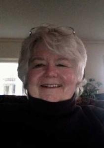 Kat Nagel, owner of MasterWork Consuilting