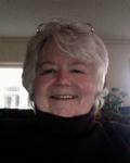 Katherine Noftz Nagel, owner, MasterWork Consulting